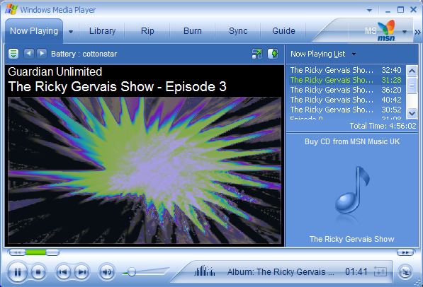 windows-media-player-1-1_2