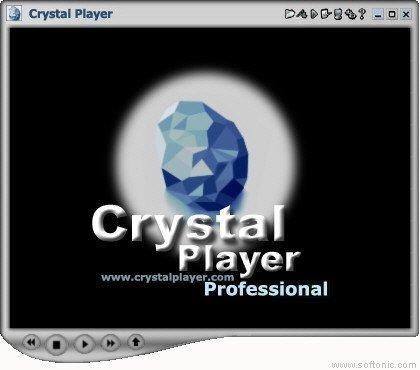 crystalplayer