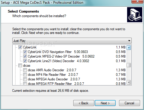 ace-mega-codecs-pack_1