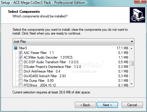 ace-mega-codecs-pack_3