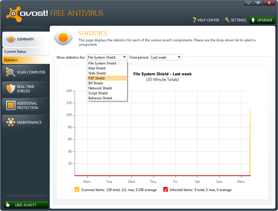 avast-home-edition_2