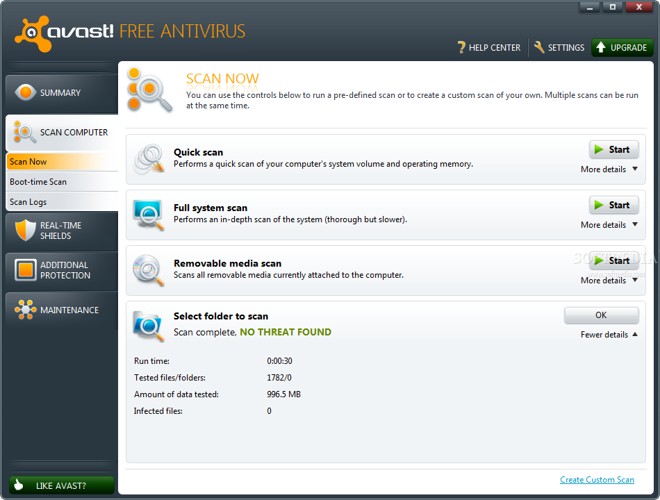 avast-home-edition_3