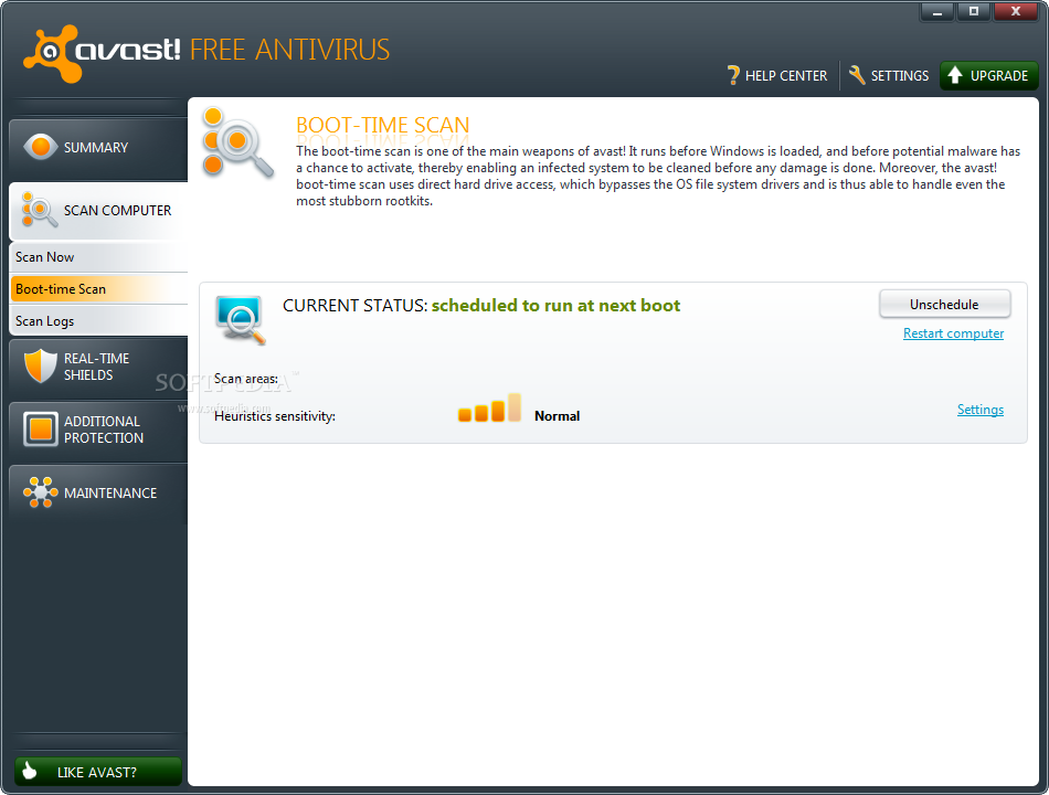 avast-home-edition_4