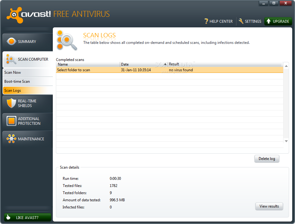 avast-home-edition_5